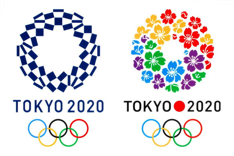 購入済みの東京2020オリンピックのチケット、どうなるの? | ライフ ...