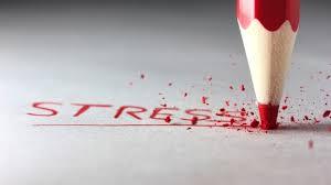 成功する人の「9のストレス対処法」 | ライフハッカー[日本版]