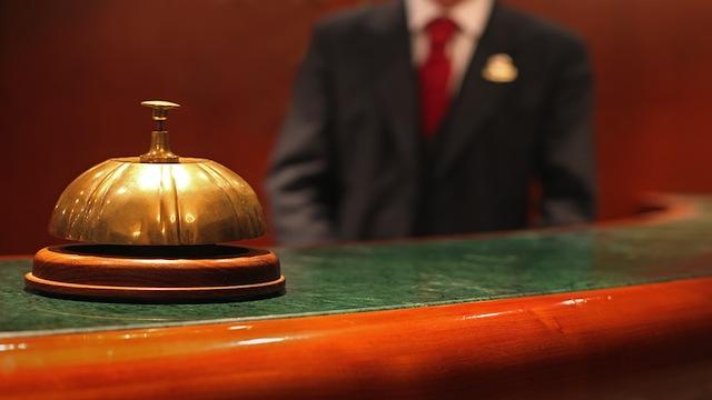 元ホテルマンが告白する「ホテルの裏側&裏技」 | ライフハッカー[日本版]