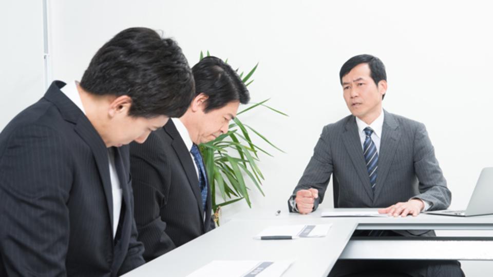 上司がいない企業」でも「管理職」は必要な理由 | ライフハッカー[日本版]