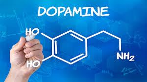 ドーパミンを増やしてやる気を出す方法|「小刻みな目標設定」がカギ ...