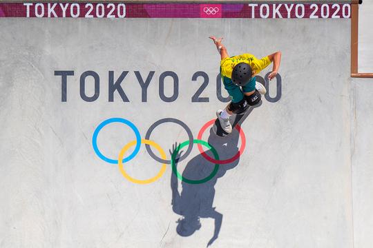 アメリカは東京五輪をどう総括したか。主要メディアはIOCを「非民主的 ...