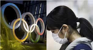 東京オリンピック中止も想定される段階」新型ウイルスで日本経済 ...
