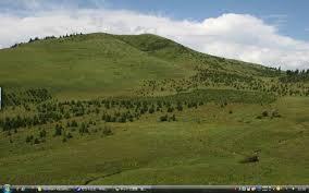 サリアルカ-北カザフスタンの草原と湖群 - カザフスタン 世界遺産 ...