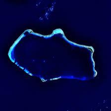 世界遺産】ビキニ環礁核実験場の観光ガイド:マーシャル諸島屈指の ...
