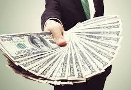 お金に好かれる人」と「お金に嫌われる人」の10の違い | TABI LABO