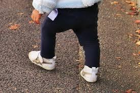 子ども靴の選び方 | 子ども靴の選び方 | 愛知県安城市 | オーダー ...