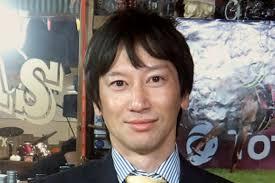 佐野裕樹記者(馬三郎) : イチオシ大予想TV「馬キュン!」公式ブログ
