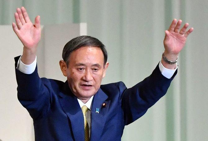 菅首相の著書改訂「公文書重要」バッサリ削除|【西日本新聞me】