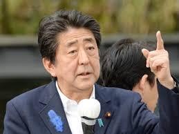 投げ出し批判、死んだ方がまし」安倍首相、麻生氏の説得応じず ...