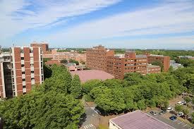 筑波大学|University of Tsukuba - Home | Facebook