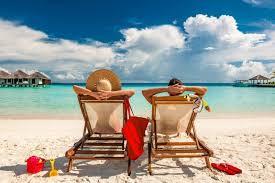 やっぱりリゾートに行きたい! 海外で近くておすすめのリゾート地は ...