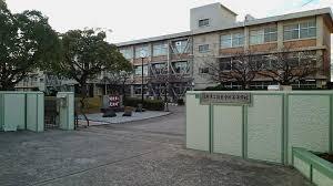 森山博志 - 本年度から、福岡県立筑紫中央高等学校に赴任しました ...