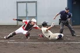 全国青年大会軟式野球 - Home | Facebook