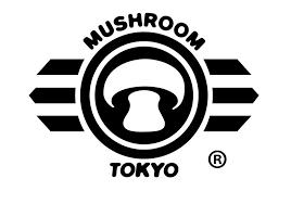 マッシュルーム トーキョー(mushroom tokyo)表参道本店 - Home ...