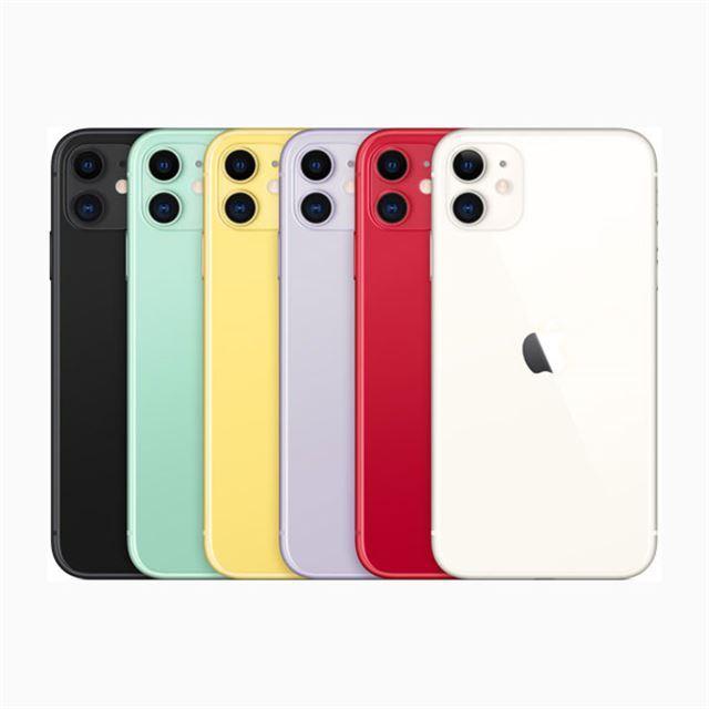 アップル発表まとめ。5Gスマホ「iPhone 12」登場やiPhone旧モデルの ...