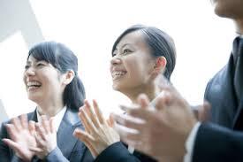 中国人女性を褒める時の注意点!文化の違いによる危険な褒め言葉とは ...