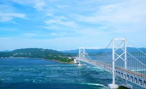淡路島の観光におすすめ!人気・定番・穴場プランが127件! | Holiday ...