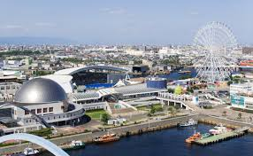 名古屋港水族館の楽しみ方完全ガイド】観光やデートにおすすめの情報や ...