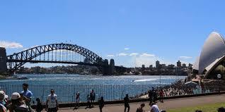 オーストラリア 観光スポット紹介】雄大な自然に動植物あふれる厳選 ...
