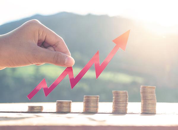 投資初心者におすすめの方法は?初めてでも取り組みやすい資産運用4選 ...