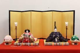 雛人形の飾り方・並べ方   京都の雛人形・五月人形専門店・京都 西陣の ...