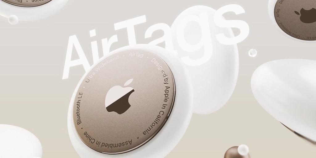 11月のイベントは明らかにされなかった未発表Apple製品の整理 - GIGAZINE