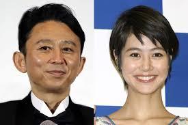 有吉弘行と夏目三久が結婚 発表したコメントから幸せあふれる ...