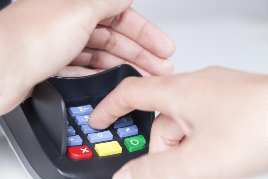 クレジットカードの暗証番号を忘れたときは、どうすればいいの ...