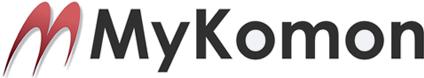 会計事務所の生産性向上なら名南経営が提供するクラウドサービスMyKomon