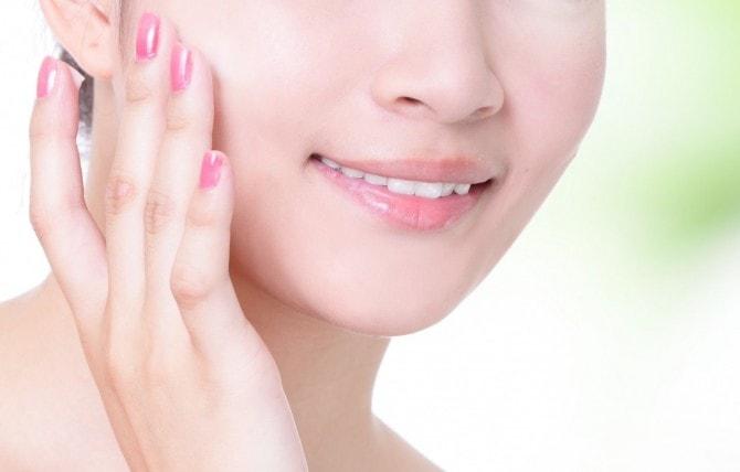 皮膚科医が教える! 肌がきれいになるポイント7つ|「マイナビウーマン」