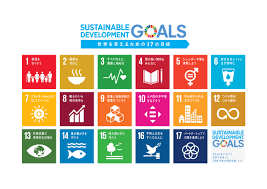 SDGs(持続可能な開発目標)とは何か?17の目標をわかりやすく解説 ...