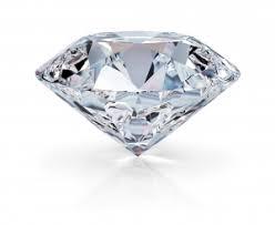 今更聞けない!人工ダイヤモンドってどんなもの?偽物なの?|婚約指輪 ...