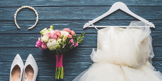 保存版】結婚準備に必要な10のステップをご紹介!|結婚のきもち準備室 ...