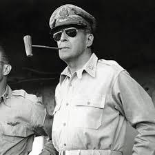 マッカーサーはなぜ「日本は自衛の戦争だった」と証言したのか(再掲載 ...