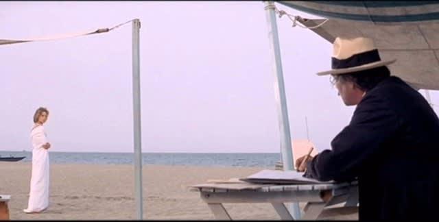 映画 ヴェニスに死す(Death in Venice) 感想 - rakitarouのきままな日常