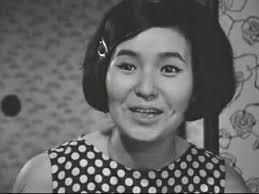 大映宣伝部・番外編の番外 (161) 西岡慶子さん - 映画が中心のブログです!の画像