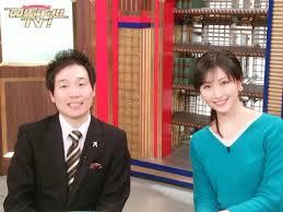 TV!終わりに - 井内利彰