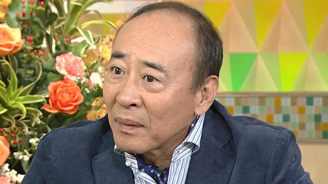 モト冬樹   NHK人物録   NHKアーカイブス