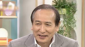 村井国夫 | NHK人物録 | NHKアーカイブス