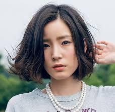蓮佛美沙子 | NHK人物録 | NHKアーカイブス