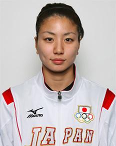 北京オリンピック2008 青木 愛(水泳・シンクロ)プロフィール - JOC