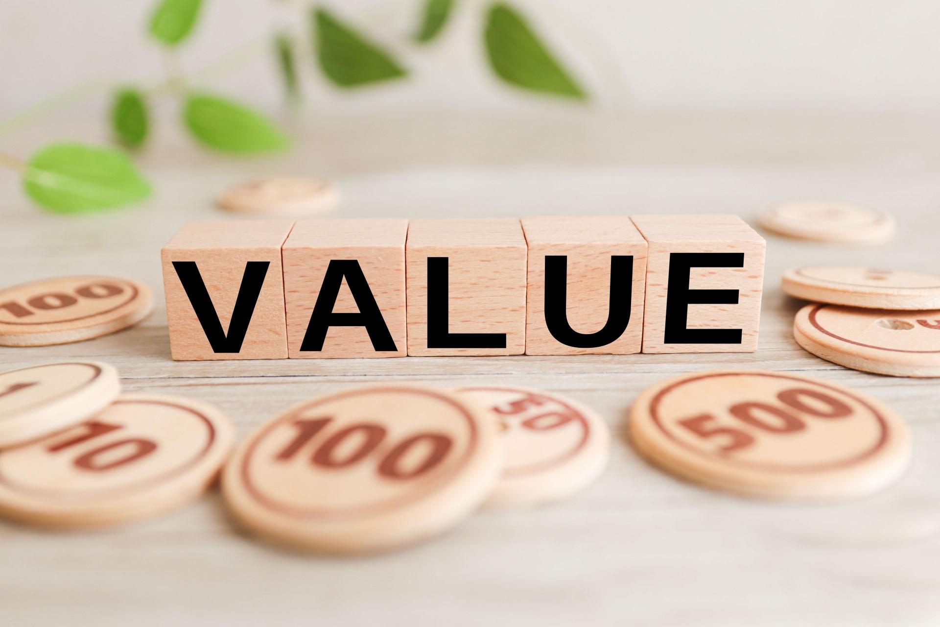 企業価値評価の代表格「DCF法」はどんなもの? - M&A Online - M&Aを ...