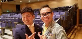 中井麻由・西村博がセミナーやります!
