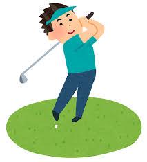 ゴルフ肘(内側上顆炎)について | まちの整骨院グループ