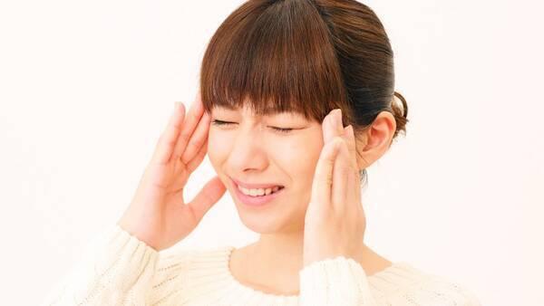 偏頭痛と思っていたら…偏頭痛の症状と似ている病気 (2016年11月27日 ...