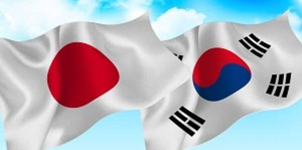 日本と韓国はなぜいつも対立し、互いにいがみ合っているのか=中国 ...