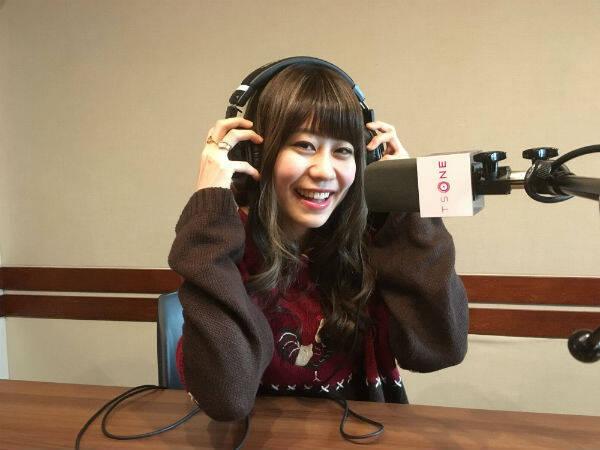 """バンドリ""""声優・大塚紗英が、愛してやまないものとは? (2018年3月16日 ..."""