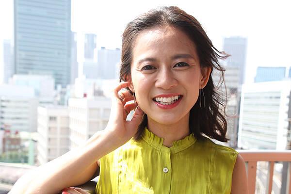 """女優・篠原ゆき子 """"騒音おばさん事件""""題材映画に出演 (2020年5月25日 ..."""