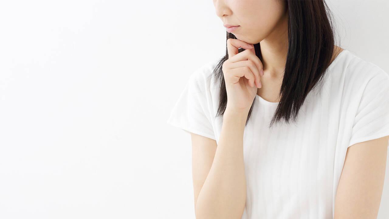 旦那が鬱陶しい」と悩む女性は、どうやって現実と向き合えば幸せに ...